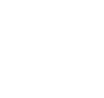 Northcreek Books